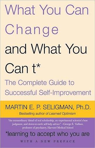 Self Improvement Books Epub